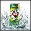 7 UP DISTRIBUTOR