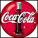 COCACOLA SOFT DRINKS DEALER