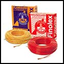 FINOLEX CABLES DEALER