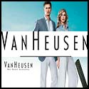VAN HEUSEN SHIRTS DEALER