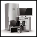 HOME APPLIANCES DEALER