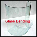 Glass Bending Works