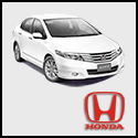 Honda Car Dealer