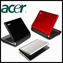 ACER LAPTOPS DEALER
