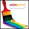 ASIAN PAINTS DEALER