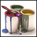 PAINTS DEALER