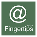 FINGERTIPS ANDROID APP