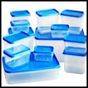 PLASTIC CONTAINERS DEALER